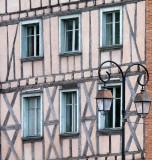 Toulouse_15-5-2010 (51)b.jpg