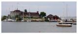 Helsinki_31-7-2009 (73).jpg