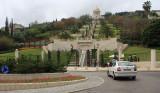 Haifa_19-4-2011 (19).JPG
