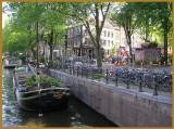 Amsterdam_8-6-2006 (17).jpg