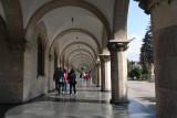 Gori_19-9-2011 (14).JPG