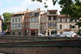 Toulouse_15-5-2010 (26).JPG