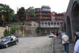 Tbilisi_16-9-2011 (46).JPG