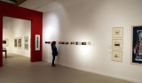 Tefen-Museum_2-3-2014 (30).JPG