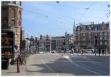 Amsterdam1_9-6-2006 (53).jpg