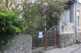 Kutaisi_20-9-2011 (7).JPG