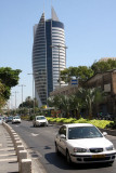 Haifa-Downtown_3-9-2012 (21).JPG