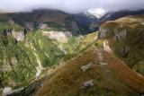 Gudauri_18-9-2011 (108).JPG