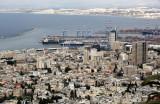 Haifa-Carmel_25-3-2014 (62).JPG
