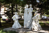 Kutaisi_20-9-2011 (83).JPG