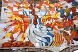 Gudauri_18-9-2011 (125).JPG