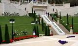 Haifa_19-4-2011 (27).JPG