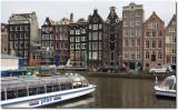 Amsterdam_14-5-2009 (101).jpg