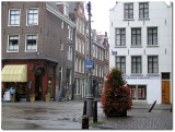 Amsterdam_15-6-2006 (117).jpg