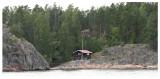 Boat-Porvoo-Helsinki_1-8-2009 (121).jpg