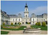 Keszthely_23-5-2007 (33).jpg