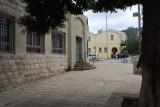 Haifa_19-4-2011 (85).JPG