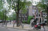 Amsterdam_15-6-2006 (41).JPG