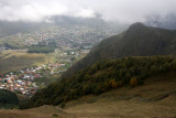 Kazbegi_18-9-2011 (330).JPG