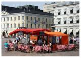Helsinki_5-8-2009 (131).jpg