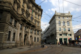 Milano_6-5-2015 (189).JPG