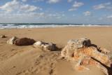 Betset-Beach_9-12-2013 (38).JPG