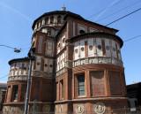 Milano_10-5-2015 (144).JPG