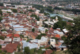 Tbilisi_16-9-2011 (124).JPG