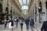 Milano_7-5-2015 (77).JPG