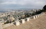 Haifa-Carmel_25-3-2014 (47).JPG