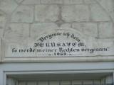 Haifa_8-11-2003 (66).JPG