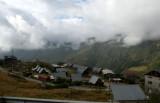 Gudauri_18-9-2011 (18).JPG
