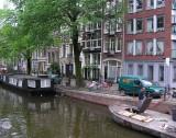 Amsterdam_15-6-2006 (78).JPG