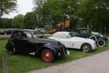Westerbork_9-5-2009 (9).JPG