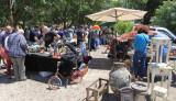 Kfar Masarik Flea Market_24-4-2015 (27).JPG