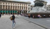 Milano_6-5-2015 (23).JPG