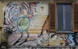 Milano_9-5-2015 (458).JPG
