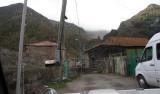 Kazbegi_18-9-2011 (406).JPG