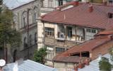 Tbilisi_16-9-2011 (106).JPG