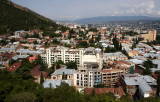 Tbilisi_16-9-2011 (93).JPG