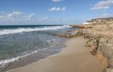 Betset-Beach_9-12-2013 (30).JPG
