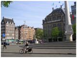 Amsterdam1_9-6-2006 (19).jpg
