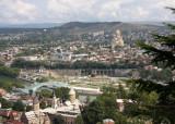 Tbilisi_16-9-2011 (122).JPG