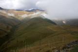 Kazbegi_18-9-2011 (325).JPG