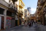 Haifa_19-12-2012 (12).JPG