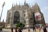 Milano_7-5-2015 (80).JPG
