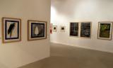 Tefen-Museum_2-3-2014 (22).JPG