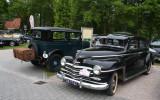Westerbork_9-5-2009 (6).JPG