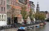 Amsterdam_14-5-2009 (23).JPG
