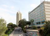 Haifa-Carmel_25-3-2014 (34).JPG